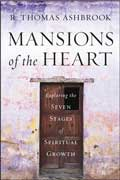 mansions_of_the_heart
